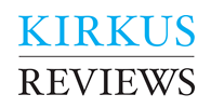 Kirkus_Reviews